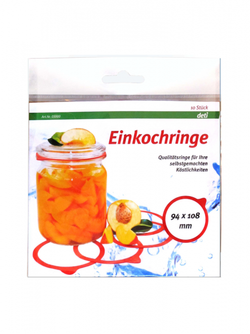 Einkochringe_rot