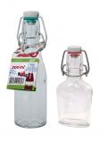 Flaschen_Buegelverschluss