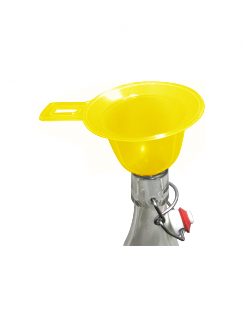 deti - Flaschentrichter