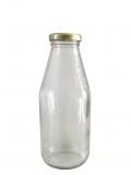 deti - Schraubflasche